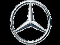 Моторное масло Mercedes-Benz