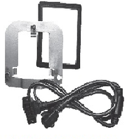 Комплект для выносного монтажа панели 132B0102