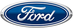 Масло моторное Ford