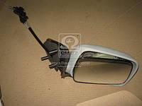 Зеркало правыйVW POLO 94-9.99 HB 3/5 DOOR (производитель TEMPEST) 051 0613 402