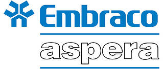 Компрессоры Embraco Aspera