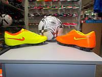 Обувь для футбола – копы