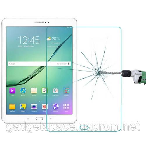 Защитное стекло на экран: что это и зачем покупать?