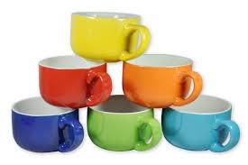 Изготовление цветной керамики под заказ