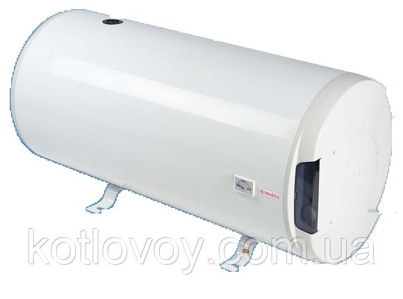 Водонагреватели косвенного нагрева воды Drazice ОКСV 125, фото 2