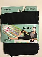 Укорочені лосины JuJube артВ 897., фото 1