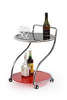 Сервировочный столик BAR-6