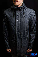 Парка\куртка Outfits - TLM Gray_New16 (чоловіча\мужская) Весна-Осінь