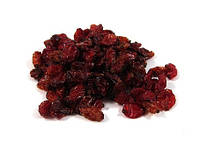 Барбарис красный плоды, 25 грамм