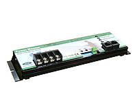Контроллер заряда аккумуляторных батарей для солнечных модулей pm-scc-30ab