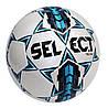 Мяч футбольный SELECT Team 2015  (Оригинал)