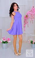 Платье Кукуруза 1223 (АС!)