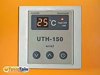 Терморегулятор UTH-150A (UTH-150B)