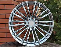 Литые диски R19 5x120, купить литые диски на BMW 5 7 F10 F11 F01 F30, авто диски БМВ E32 E38