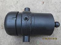 Гидроцилиндр подема кузова Газ/Саз 3502 3507 6-ти штоковый