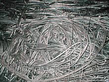 Купим алюминий в Днепропетровской области