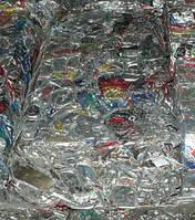 Куплю лом алюминия в Днепропетровской области, фото 1