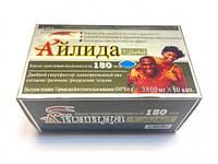 «Айлида» (природные компоненты) средство для продления эрекции 10 капс. 3800 мг