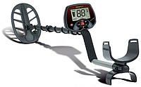 Металлоискатель Teknetics EuroTek Pro 11 c наушниками