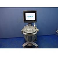 Siemens Acuson Antares УЗИ апарат