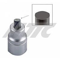 Головка спец. для демонтажа амортизатора JTC 4713 JTC