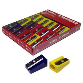 Точилки для олівців