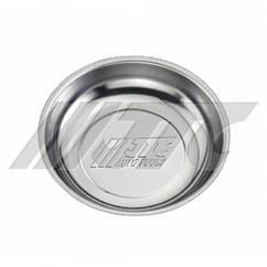Поддон магнитный d=167mm JJAF1506 3725 JTC