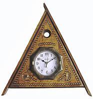 """Часы """"Пчелиный дом"""" ЧД4, фото 1"""