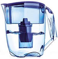 Фильтры кувшины для воды