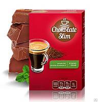Сhokolate Slim горячий шоколад для похудения - 100 г(Усиленная новинка!)