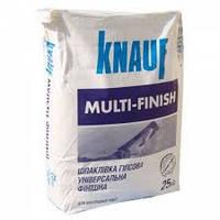 Шпаклевка Knauf HP FINISH, 25 кг Винница, фото 1