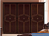 Шкаф Матрина 6Д (Миро-марк), фото 2