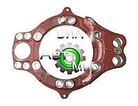 Суппорт МАЗ тормозных колодок передний дисковый ТАИМ 5440-3501012