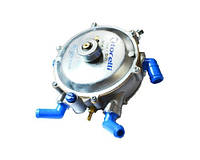 Редуктор Torelli Super (пропан-бутан) вакуум, 140 кВт