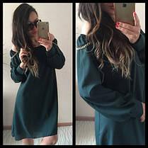 """Платье """"Киви"""", фото 3"""