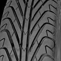Летняя шина 185/55 R 15 91H PROFIL TORNADO