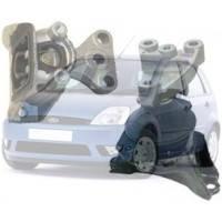 Кріплення двигуна Ford Fiesta Форд Фієста 2002-2008