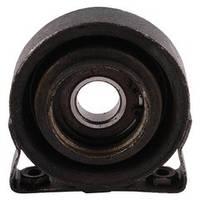 Опора карданого вала (підвісний підшипник) ВАЗ 2105 (підшипник VBF, АвтоВАЗ) 21050-2202078-82