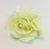 Искусственные цветы - Роза
