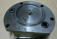Насос масляный КПП ЯМЗ 236-1704010