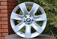 Оригинальные диски BMW R19 5x120, авто диски на БМВ F01 F10 F11