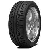 Шина Michelin Pilot Alpin PA3 215/45 R18 93V