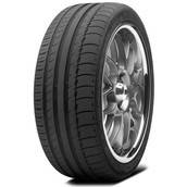 Шина Michelin Pilot Sport 2 (PS2) 245/40 R18 93Y