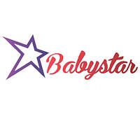 Конкурс талановитих дітей України BabyStar, фото 1