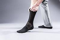 Мужские носки оптом - выгодное предложение