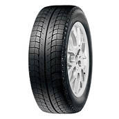 Шина Michelin X-Ice 2 (Xi2) 215/70 R15 98T