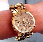 Женские часы Michael Kors (replica), фото 5