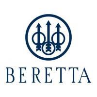 Beretta (Німеччина)