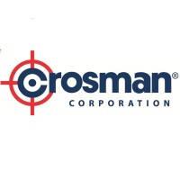 Crosman, Remington (США)