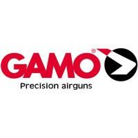 Gamo (Іспанія)
